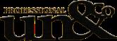 uno logotip