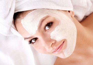 маски для лица в некрасовке в салоне