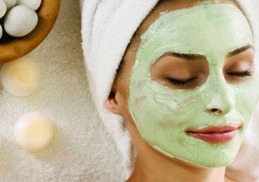 маски для кожи в некрасовке